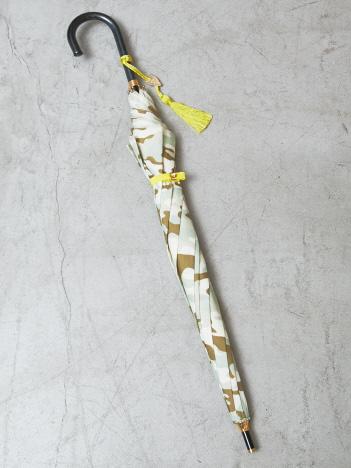 ★トルヌ/長傘(カモフラ