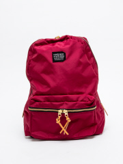 LOWELL Things - ★FREDRIK/420Daypack