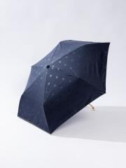 LOWELL Things - ビコーズ/PUスター折傘