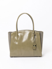 interstaple - Isabella/A4トートバッグ