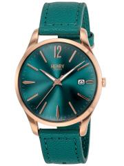 ★HENRY LONDON / 腕時計-STRATFORD-【予約】