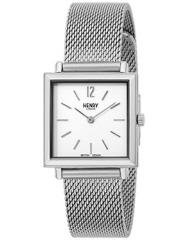 ★HENRY LONDON / 腕時計-HeritageSquare-【予約】