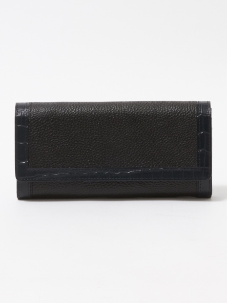 Natalie/長財布