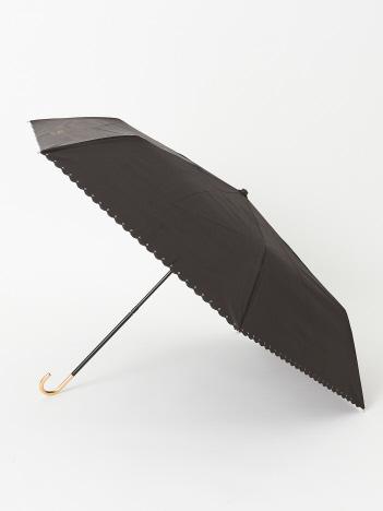 LOWELL Things - ★折りたたみ傘/ヒートカットリボン