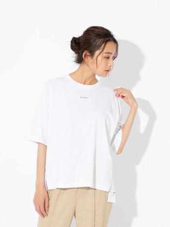 LOWELL Things - ★TICCA/TシャツWannderlist
