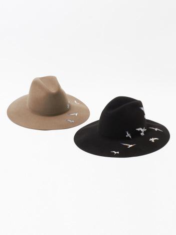 OUTLET (MEN'S) - ★SUPER DUPER SEAGULL HAT