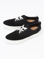 【alfredoBANNISTR× SLACK FOOTWEAR】コラボレーションモデル