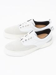 alfredoBANNISTER (MEN'S) - 【alfredoBANNISTR× SLACK FOOTWEAR】コラボレーションモデル