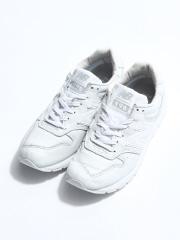 PICHE ABAHOUSE - New Balance  ニューバランス 996