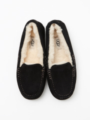 PICHE ABAHOUSE - UGG / Ansley