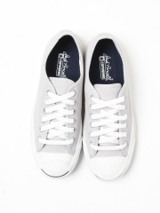 PICHE ABAHOUSE - ★JACK PURCELL