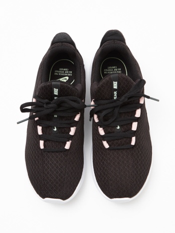 OUTLET (Ladie's) - NIKE / AA2185ビアレ