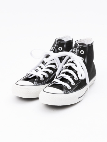 PICHE ABAHOUSE - ★converse/ALL STAR100