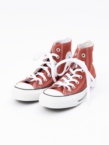 OUTLET (Ladie's) - ★converse/ALL STAR100