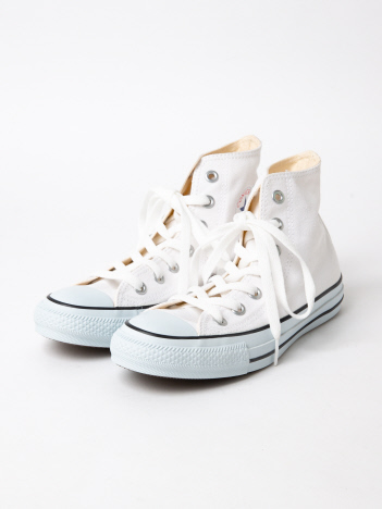 OUTLET (Ladie's) - ★CONVERSE/ALL STARカラーズハイカット