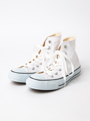 PICHE ABAHOUSE - ★CONVERSE/ALL STARカラーズハイカット