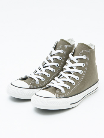 PICHE ABAHOUSE - 【CONVERSE/コンバ―ス】ハイカットスニーカー ALL STAR 100COLORS HI