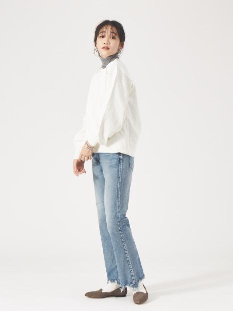 【販売店舗限定】オペラパンプス