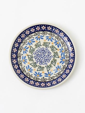 collex - 【Ceramika Artystyczna】16cmプレート