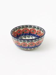 collex - 【Ceramika Artystyczna】サラダボウルミニ