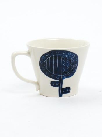 collex - ZUI カキオトシ マグカップ