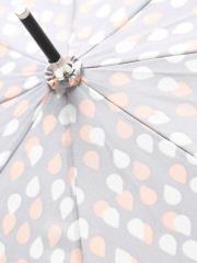 【晴雨兼用】ジャンプ長傘