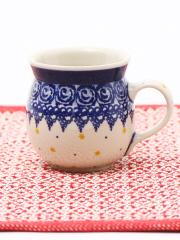 collex - 【Ceramika Artystyczna】マグカップ