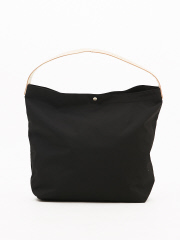 collex - COLLEX別注 KATATE LIGHT TOTE