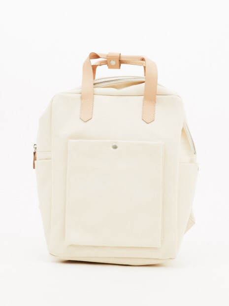 【collex】CLASSIC SQUARE DAY PAC