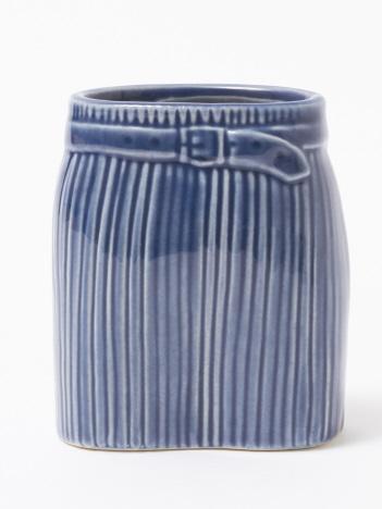collex - 【Lisa WARDROBE/リサ・ラーソン ワードローブ 】スカート