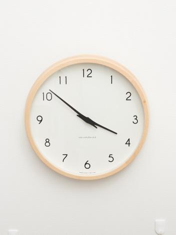 collex - LEMNOS Campagne 電波時計
