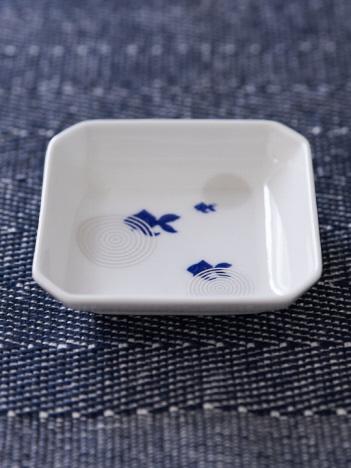 collex - 【KIHARA/キハラ】 Mamezara 豆皿