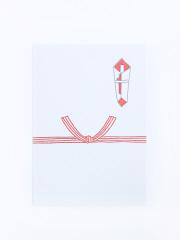 collex - 【collex】ポストカード