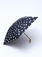 collex - WP・COLXドット兼用折傘