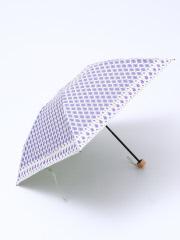 collex - 1)WP・COLXKANGA兼用折傘