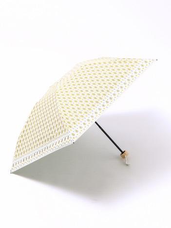 collex - 【KANGA×collex】兼用折傘