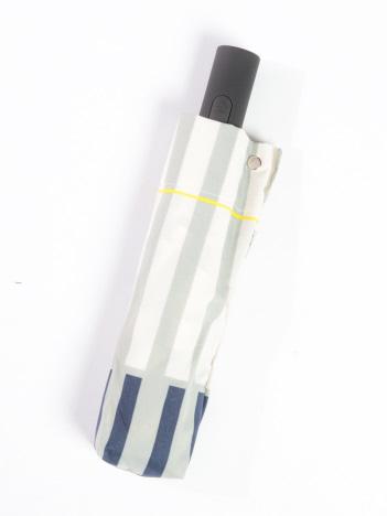 collex - collex ジャンプ折傘