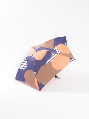 エアライド傘