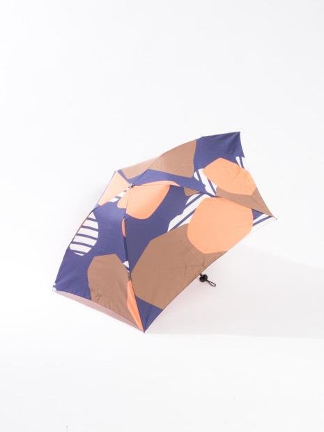 WP・COLXエアライド傘