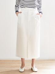 collex - タイトスカート