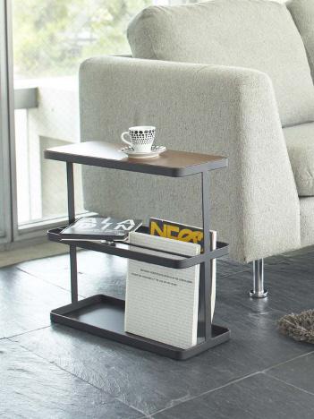 collex - サイドテーブル タワー