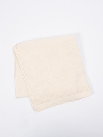 collex - 今治細わた多織るバスタオル