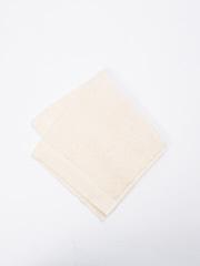 collex - 今治細わた多織るウォッシュタオル