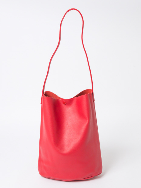 A4 LEATHER SHOULDER NEW