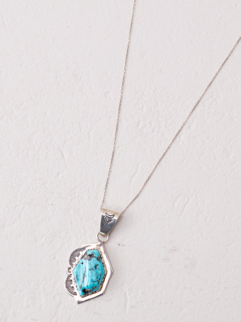 THE STORE by C' - Salt Creek Necklace