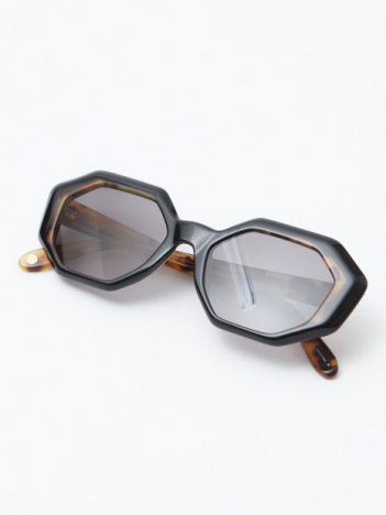 THE STORE by C' - 【GARRETT LEIGHT CALIFORNIA OPTICAL】サングラス