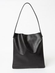 collex - LEATHER A4 SHOULDER