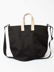 collex - 別注TESAGE LIGHT TOTE