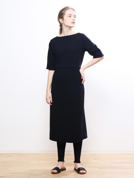 【MRKO/マルコ】レザーサンダル