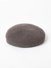 collex - アリウムベレー帽